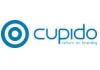 Cupido, Comunicação Beyond-The-Line, SA