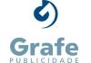 G - Grafe Publicidade, Lda.