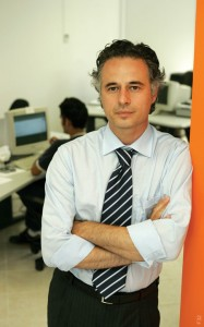 Foto da Equipa Inesting - Marketing Tecnológico, S.A.