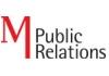 M Public Relations, S.A.