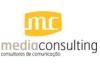 Media Consulting - Consultores de Comunicação