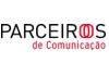 Parceiros de Comunicação S.A.  - Consultores em Comunicação e Imagem