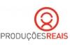 Produções Reais - Produção  de Equipamentos para Design, Lda.