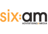 SIX:am - Advertising&Media