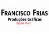 Francisco Frias Produções Gráficas