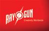 Ray Gun, Publicidade − Unipessoal Limitada