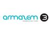 LMRL – Marketing e Comunicação, Lda