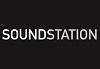 Sound Station - Produções Audiovisuais