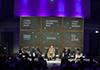 Presente no Futuro - FFMS 2012, 2012, 2013